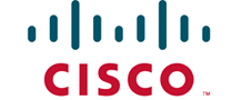 6cisco.png